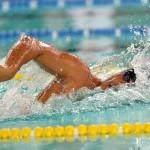 Nuoto: Criteria, una grande edizione per il Piemonte tra conferme e novità