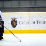 Curiosità: Torino perde l'arrivo del Giro ma pensa al Mondiale di Hockey ghiaccio