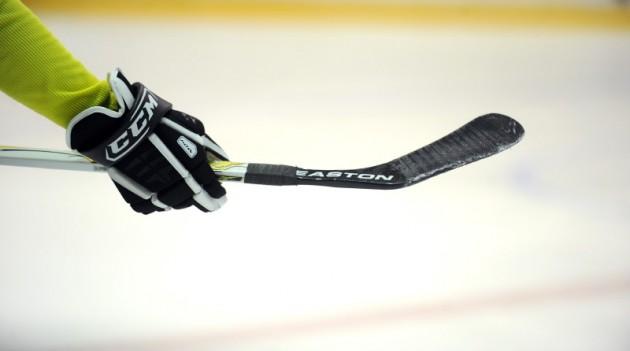 """Leggi l'articolo: Hockey Ghiaccio: Pasqua al Tazzoli con il torneo under 11 """"Little Rascals"""""""