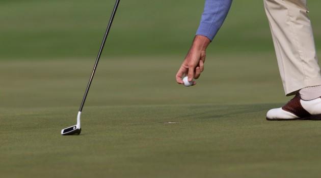 Leggi l'articolo: Golf: negli Assoluti a squadre maschili Royal Park e GC Torino battute in dirittura
