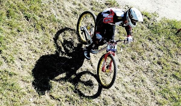 Leggi l'articolo: Mountain bike: il week end della Superenduro PRO, a Sauze d'Oulx
