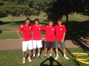 tennis - sisport