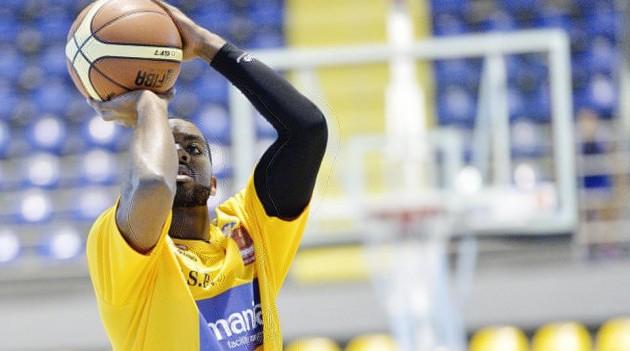 Leggi l'articolo: Basket: PalaRuffini al buio, salta la prima in casa della PMS Torino