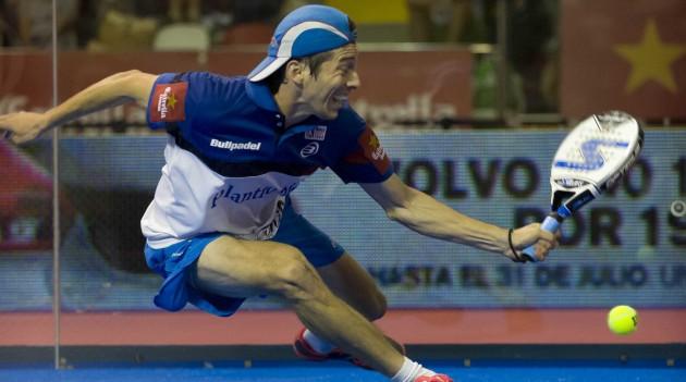 """Leggi l'articolo: """"Mundialito Sporting"""": sbarca a Torino il primo torneo di padel"""