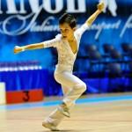 Danza Sportiva: tutto pronto per i Mondiali di Disco Dance e Disco Freestyle