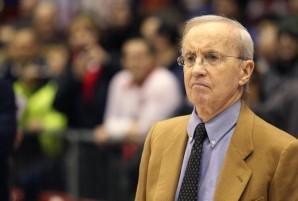 Basket: La nostra esperienza con Dan Peterson