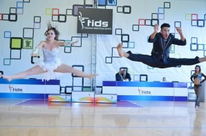 Danza Sportiva: presentati i Mondiali di Disco Dance e Disco Freestyle