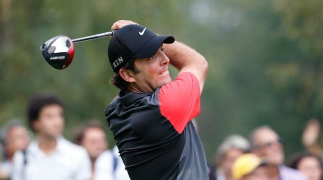 Leggi l'articolo: Golf: Francesco Molinari chiude 16° a Dubai
