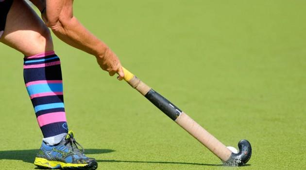 Leggi l'articolo: Hockey prato: domenica prende il via la stagione di A2 femminile del Cus Torino, contro il Valchisone