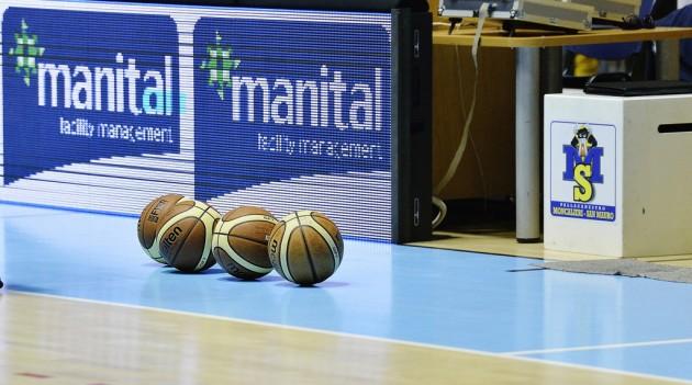 Leggi l'articolo: Basket: Giachetti presenta il match contro Mantova