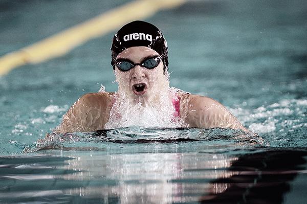 nuoto - swim to 2014 - foto Massimo Pinca