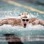 Nuoto: torinesi ottimi ai Campionati Italiani di Categoria, oggi la chiusura