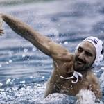 Pallanuoto: Torino 81 al cospetto dei campioni