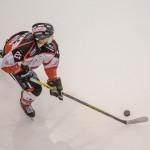 Hockey Ghiaccio: il PalaTazzoli porta bene alla Valpe