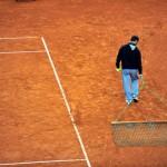 Tennis: oggi al Monviso Sporting Club finali per i titoli regionali, dalle 14