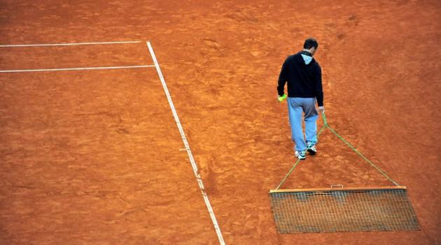 Leggi l'articolo: Tennis: l'Ace Tennis Center prosegue la sua internazionalizzazione