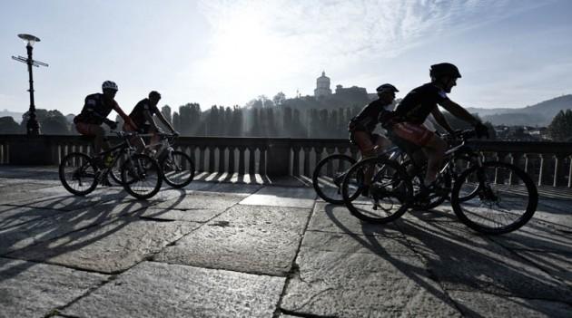 Leggi l'articolo: Bike: Al via i Bike Days: una settimana dedicata al mondo delle bici