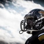 Football Americano: Giaguari molto buoni, ma contro i Seamen non basta