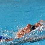 Nuoto: Criteria Giovanili, i nuotatori piemontesi a Riccione