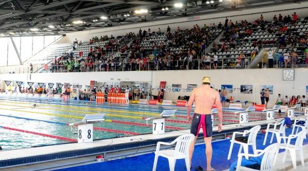 Leggi l'articolo: Nuoto per salvamento: Nella prima giornata dei Campionati Assoluti Primaverili il Torino fa  incetta di medaglie