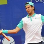 Tennis: al Challenger di Torino la cura del dettaglio è massima