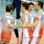 Volley: Lorenzo Simeon torna al Sant'Anna da allenatore