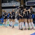 Volley: il Fenera Chieri ha un nuovo opposto, Marta Agostinetto