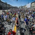 Bike: Un successo la prima edizione dei Bike Days