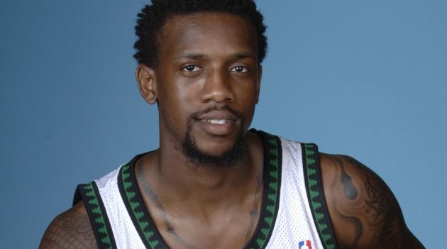 Leggi l'articolo: Basket: A Torino sbarca Ndudi Ebi, primo acquisto dell'Auxilium Cus