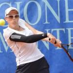 Tennis: Gatto Monticone e Oprandi ok nel 25.000 $ ITF di Torino
