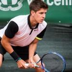 Tennis: Donati ko in Australia, Pairone stop nei quarti