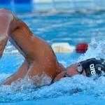 Nuoto: Piemonte d'argento ai Campionati Italiani