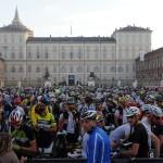 Ciclismo: tutto pronto per la seconda Granfondo Internazionale Torino