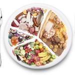 Proteine e Sport: troppe o troppo poche?