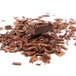 Cioccolato sì, cioccolato no… CioccolaTO' !