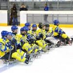 Sledge Hockey: South Tyrol Eagles batte Sportdipiù Tori Seduti e si aggiudica la Coppa Italia