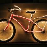 Bici: Free Electric – la bici che in un'ora produce energia per un'intera casa