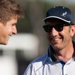 Tennis: il derby a Milano è di Donati