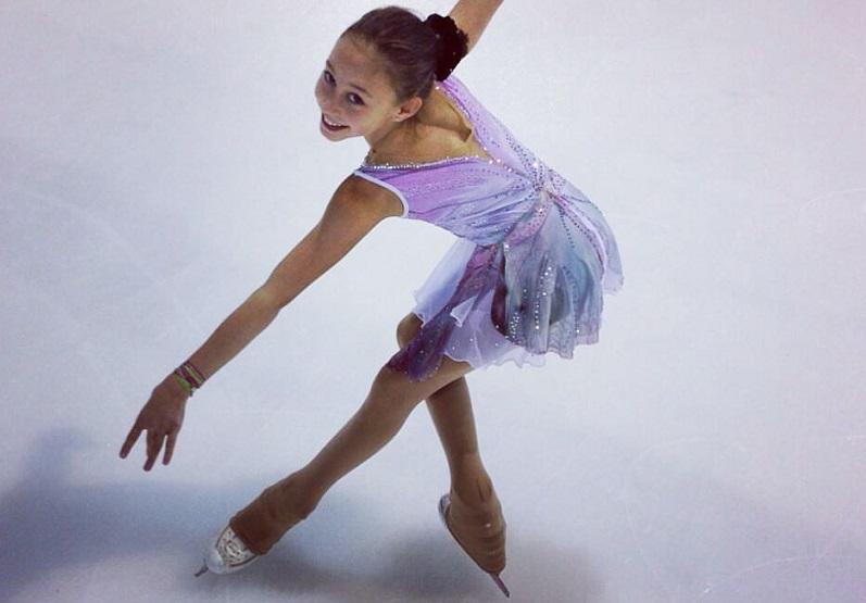 Pattinaggio di Figura: tre titoli tricolori per i giovani torinesi di Ice Club e PAT