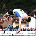Atletica Leggera: le medaglia piemontesi ai Campionati Italiani Juniores e Promesse