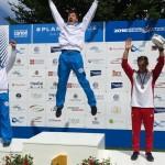 Canoa: Coppa del Mondo slalom, Italia padrona del K1 a Ivrea