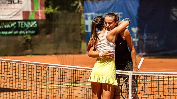 tennis - Nord Tennis