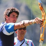 Quattro arcieri piemontesi convocati tra World Games e European Youth Cup