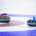 Curling: la serie A maschile parte da Pinerolo. Molte formazioni piemontesi al via