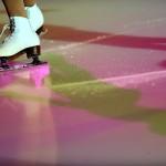 Pattinaggio di Figura: week end di titoli e medaglie per Ice Club Torino e PAT