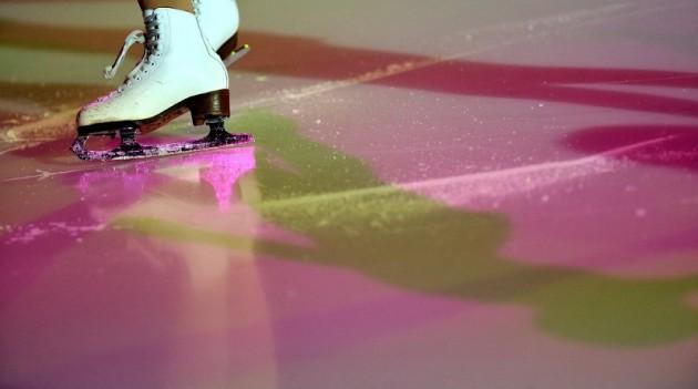 """Leggi l'articolo: Pattinaggio di Figura: titoli e medaglie per PAT e Ice Club nel Trofeo Nazionale """"in casa"""""""