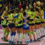 Volley: Lilliput e Parella proseguono la loro corsa. Vittorie per Pinerolo e CUS Torino