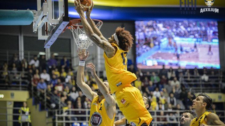 basket-fiat-torino