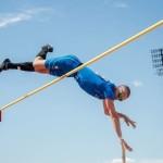 Atletica Leggera: torinesi impegnati in Piemonte e in Europa