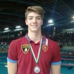 Nuoto: Criteria Nazionali Giovanili, record e medaglie per i torinesi